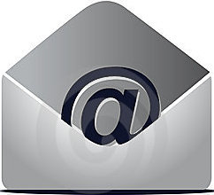 email-sign-vector-14438077