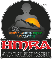 HMRA_LOGO_png_small